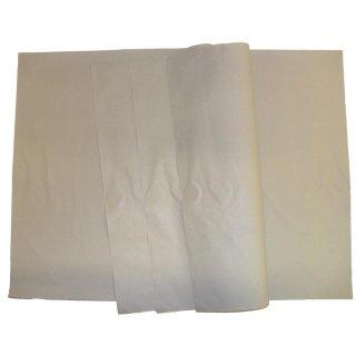 Packpapier seidenpapier g nstig kaufen - Seidenpapier kaufen ...